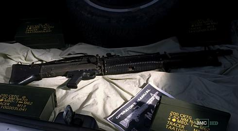 http://www.davesfiction.com/wp-content/uploads/machine-gun.png